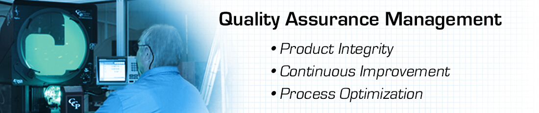 Quality Assure Web