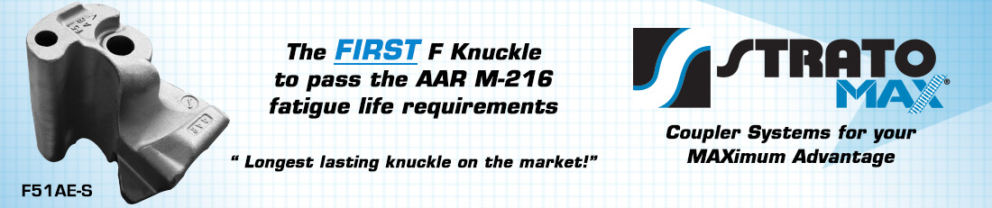 F-Knuckle Banner First M-216