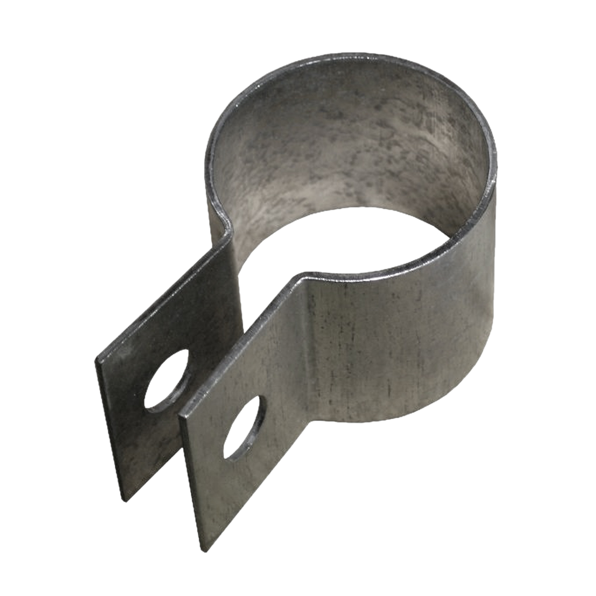Hose hangers clamps strap and chain assemblies strato