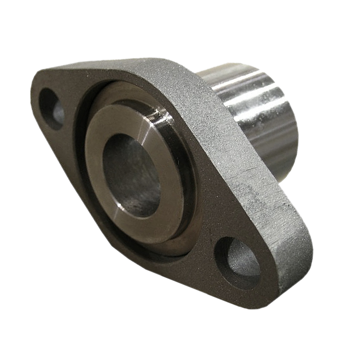 Socket weld fittings page strato