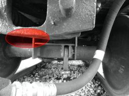 Example 1 – Coupler Carrier Interference