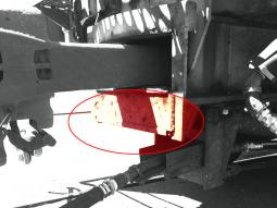 Example 2 – Coupler Carrier Interference