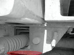 Example 3 – Coupler Carrier Interference