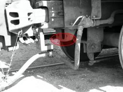 Example 5 – Coupler Carrier Interference