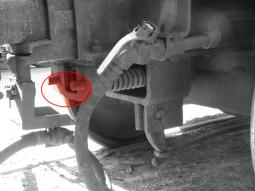 Example 6 – Coupler Carrier Interference