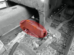 Example 4 – General Carbody Interference